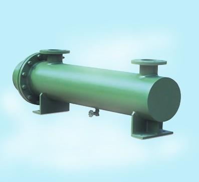 220KW冷热水机组用辅助电加热器