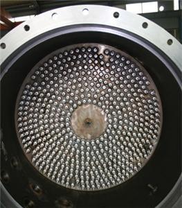 新萄京官网_2000KW集束式电加热器
