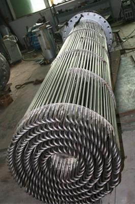 新萄京官网_1600KW集束式电加热器