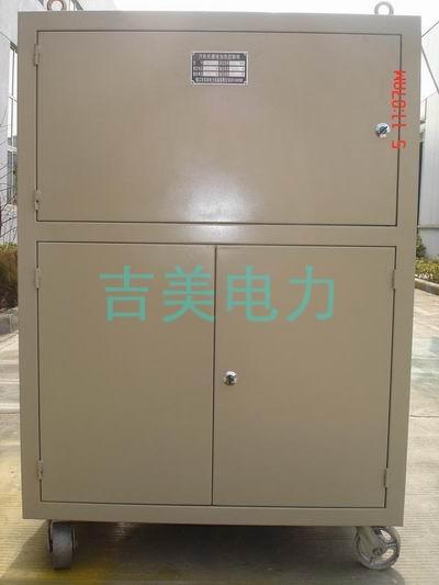 新萄京官网_江苏50V螺栓加热棒控制柜