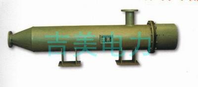 干式除灰专用加热设备
