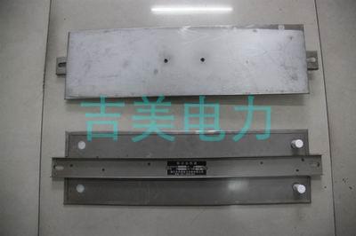板式加热器求购