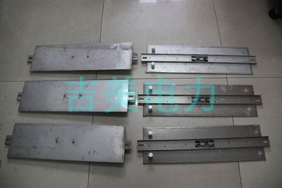 板式加热器生产