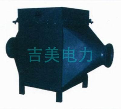 脱硫电加热器