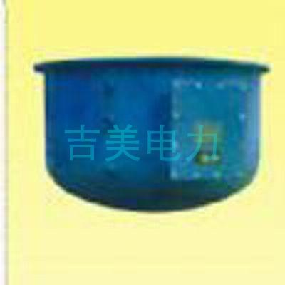 反应釜远红外辐射加热器