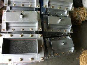 气化装置|气化槽