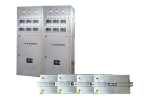 板式电加热器供应