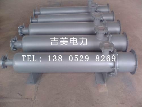 安徽DYK空气加热器