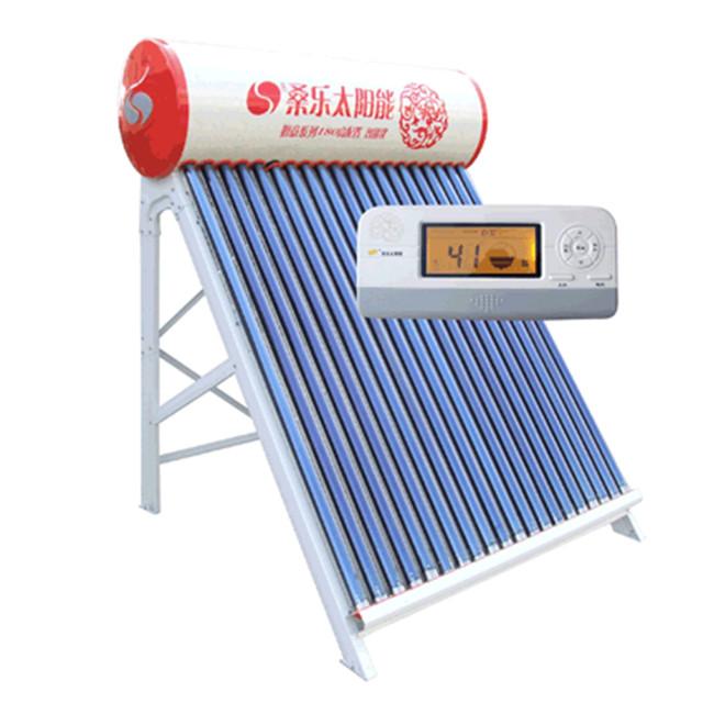昆明太陽能安裝