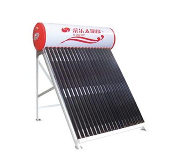 雲南太陽能廠家