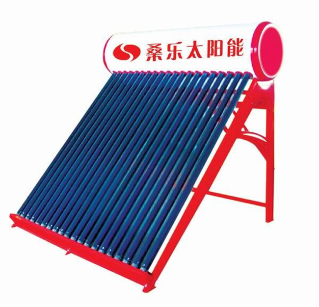 雲南太陽能品牌