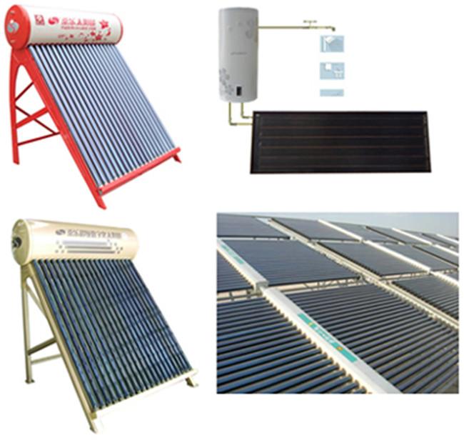 昆明太陽能廠家