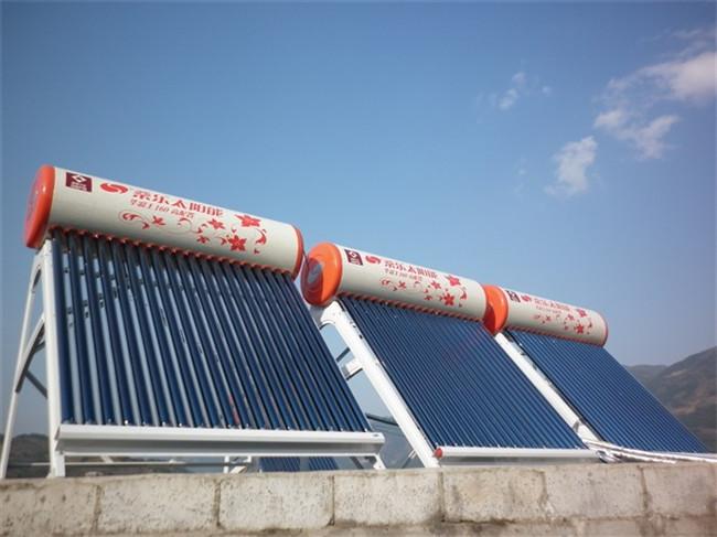 昆明太陽能品牌