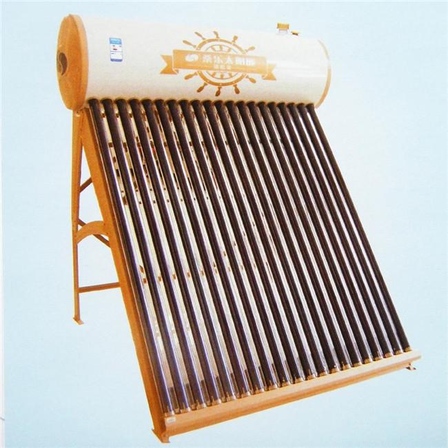 昆明太陽能熱水器廠家