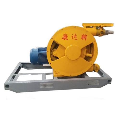 CG50软管挤压泵