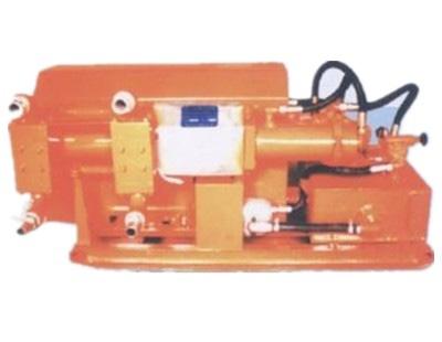ZBYS液压活塞注浆泵