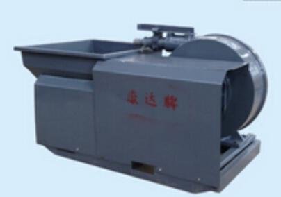 CGB-50/65/70低压细石砂浆泵