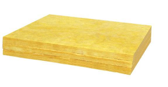 铜仁岩棉板