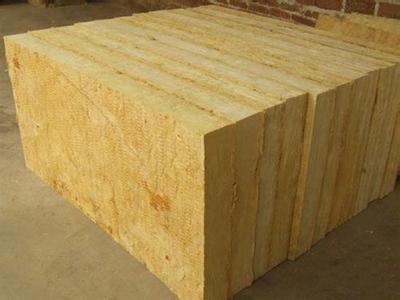 贵阳防水岩棉板