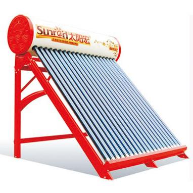 兴义贵阳太阳能热水器
