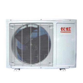兴义空气能热水工程机组