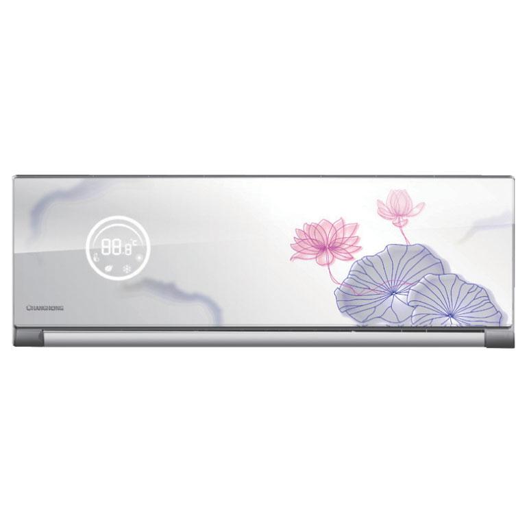 长虹空调IC雪莲花系列-变频挂机