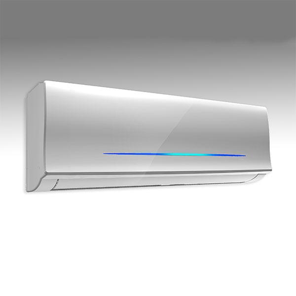 长虹空调IC雪莲花-变频挂机