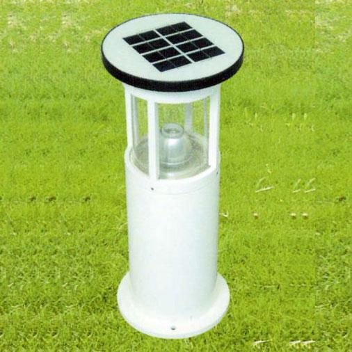 贵州太阳能草坪灯