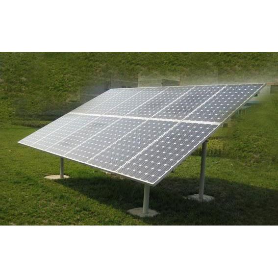 家庭用小型太阳能电站