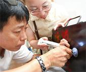 杭州亚虎娱乐场培训