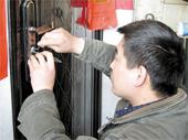 南京亚虎娱乐场培训