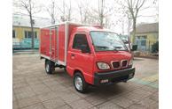 【图】电动货车怎么能更省电 电动货车刹车系统维护细则
