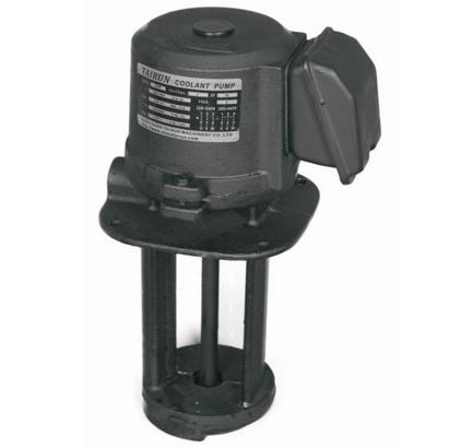 机床水泵TRGF8180