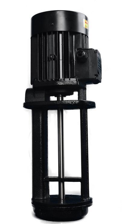 机床水泵TRNF4150