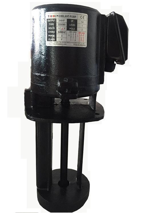 機床水泵TRGF4180