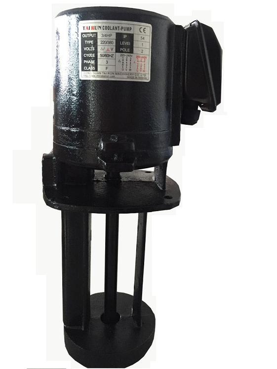 机床水泵TRGF4180