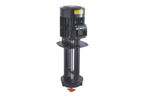机床水泵NF4250-LW