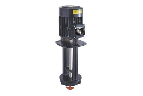 機床水泵NF4250-LW