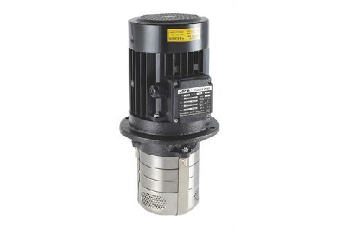 机床水泵MY2-30
