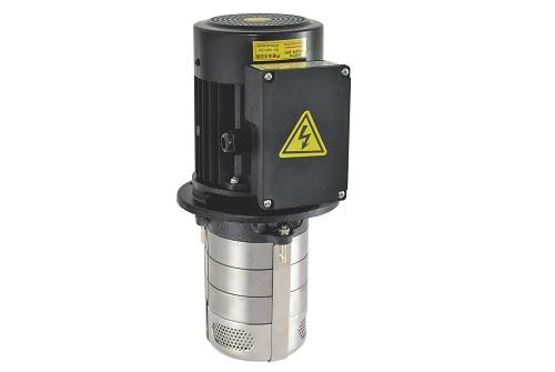 机床水泵MY4-30D