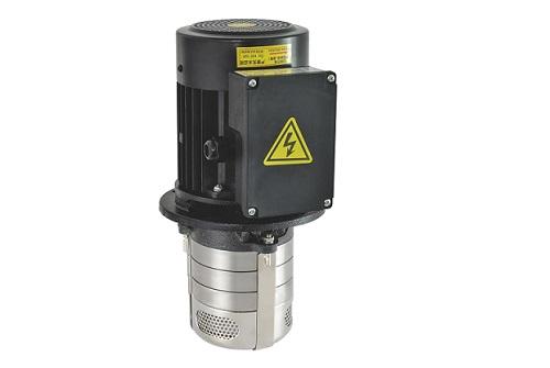 机床水泵MY2-30D