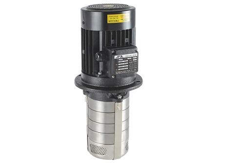 機床水泵MY6-40