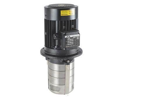 機床水泵MY4-30