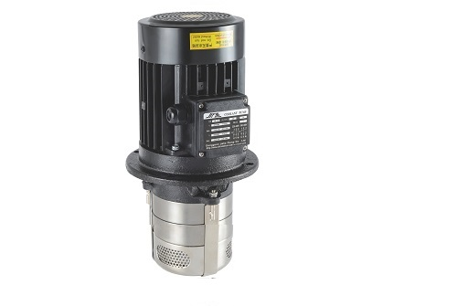 機床水泵MY4-20