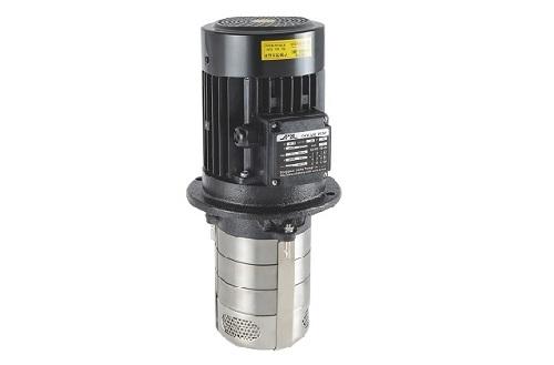 机床水泵MY6-30