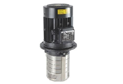 机床水泵MY2-40