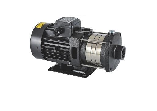 机床水泵MK2-30