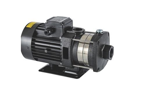 机床水泵MK2-40