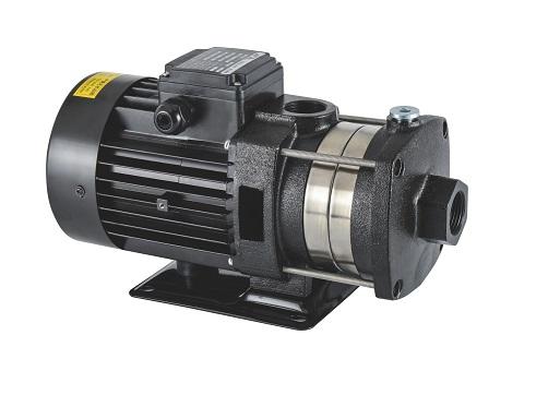 机床水泵MK4-30