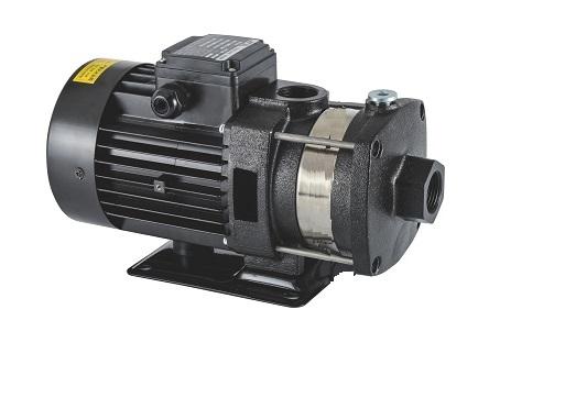 机床水泵MK6-20